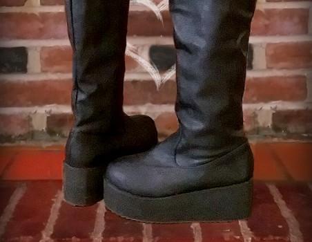 Aliexpress – A Woman's High Heel Shoe Extravaganza!