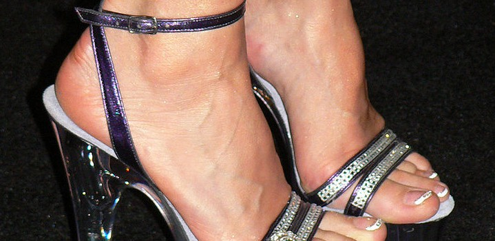 How to Wear High Heels Without Pain – My Top 12 Tips