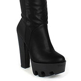 Zulily – Laura Boots Review