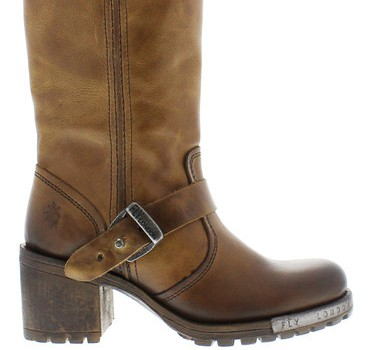 Boot of the Week – 2.2.15